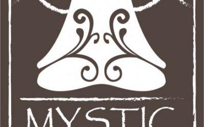 Der Mystic Hilltribes Film